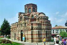 Bulgarije 2014