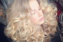 Classic Gorgeous Hair