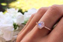 Unique Eng Rings