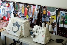 The Best Sewing Machine to Buy / The Best Sewing Machine to Buy #forex #options #trading #money #luxury  It seems there has been a revival in home sewing. Maybe it is because of the craft craze that is so popular and maybe it is because there is a greater interest in producing one's own garments for whatever reason. So we have decided to get a sewing machine. Where do we start? What is the best sewing machine to buy? 