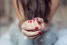 vanity / cosmetics+skin+vanity+toiletries+hair / by Jennifer Diane