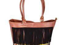 Ethnic Bag in jaipur / Vintagehandicrafts deals in online shopping of fine handmade bags & purses. A wide range of ethnic bag in Jaipur.
