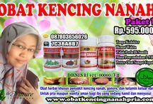 Obat Kencing Nanah Pria / Obat Herbal Kencing Nanah Pria Dan Wanita yang sangat ampuh menyembuhkan dalam waktu 3-5 hari tanpa harus pergi ke dokter dengan biaya yang mahal