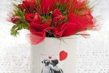 valentine s day www.fleria.gr