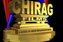 chiragfilms / Chirag Films, A House of Audio Video Production,  & Academy of Advance Cinematic, Complete Solutions for Brand Promotion. Corporate Videos, Documentary Films, Audio Video Production, Music Album, Jingle Recording, Music Composition.