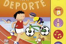 libros / libros infantiles y juveniles