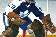 70's Leafs