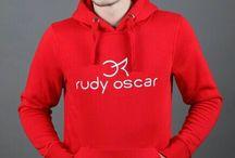Rudy Oscar
