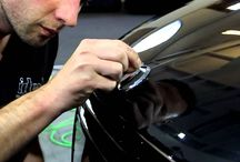 North America Automotive Paints and Coatings Market