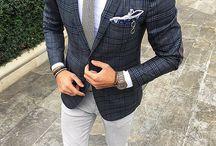 cici fashion