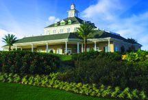Restaurants | Clubhouse Grille / Serving a wide variety of traditional American breakfast and lunch options, the Clubhouse is the perfect place to get together and grab a bite to eat, have a few drinks or just talk about your day on the links.