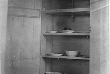 Mr- Dumbwaiter / Dumbwaiter, Dumbwaiter Manufacturers in Singapore, Mordern Dumbwaiter, elevators, dumbwaiter elevators, dumbwaiter lift for office, dumbwaiter Singapore, dumbwaiter lift for restaurant, electric dumbwaiter, dumbwaiter for hospital, dumb waiter service, dumbwaiter kit, dumbwaiter for warehouse, Dumb waiter Singapore, kitchen dumbwaiter, food elevator dumbwaiter, food lift supplier, food elevator, dumbwaiter parts