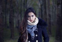 Portrait by Hasselblad H5D