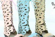 Boot, Sneaker & Kets / Sepatu Boot import hongkong   Tersedia dalam ukuran dewasa dan anak  keterangan detail ada di tiap tiap gambar   Pemesanan harap cantumkan ukuran, warna dan gambar   peminat serius hub hp/wa/line 087825743622