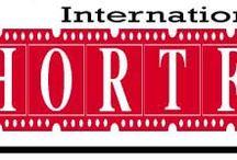 25. Uluslararası İstanbul Kısa Film Festivali, yarın başlıyor.