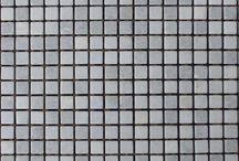 TETRA - Mozaiki z marmuru