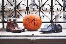 HALLOWEEN 2016 / Don't miss our Halloween Sales! Great offers are waiting for you!