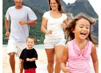 Family Vacations / Discover family vacation tips, ideas and must-dos!