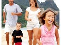 Family Travel Fun
