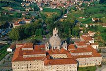 Azpeitiko Basilika