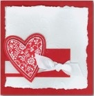 Cards Love Always Stamp / by Yvonne Comier