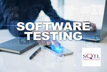 SQTL Updates / All updates like - Facbook , Software Training & Testing, Software Programming etc.
