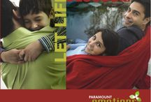 Paramount Emotions Greater Noida / New residential project Paramount Emotions launched by Paramount Group is located at very prime location Sector 1 Greater Noida. Paramount Emotions offers 2 or 3 BHK Apartments with very affordable price.