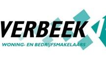 Verbeek Makelaars IBG / Verbeek Woning- en Bedrijfsmakelaars IBG, úw makelaar in de regio van Nijmegen | NVM