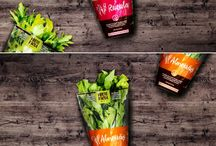 Organic Package