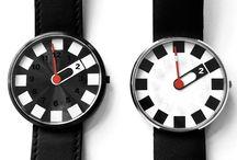 Swiss Watches / The Swiss Way to wear a little Treasure on your Wrist – Schmuckstücke fürs Handgelenk, für Frauen und Männer.