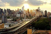 Nueva York / New York City, USA.