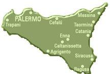 Taormina,Sicilia