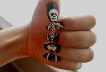 Halloween / by Selma Bemister