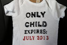 Baby baby baby / Baby Thomas ETA September 2014