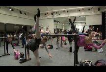 flexibility / clips pics tips on flexibility