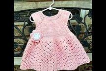 Παιδικα φορεματακια