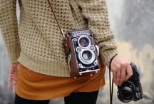 camera cover leather