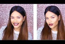 Ali Queen Customer Video