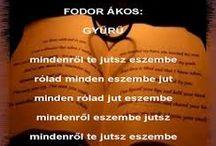 Fodor Ákos