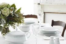 Bridal Gifts / Looking for wedding gift ideas? Noritake has a wide range of products which would make the perfect wedding gift. Special quality gift ideas to suit every budget.
