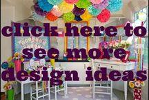 Cozy Classroom ideas