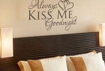 Bedroom target