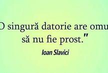 citate:)
