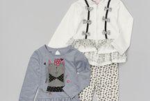 Kids Boutique Clothes