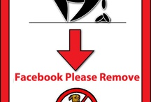 Remove from Facebook