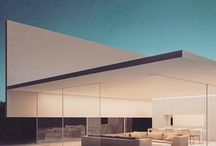 Haus Design Modern