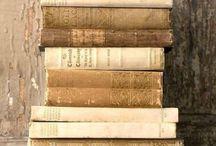 antiqe books