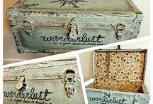 Vintage Baul