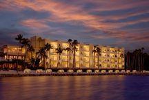 Florida Keys / Vacation