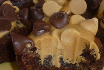Food/ Desserts